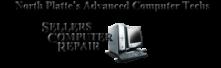 Sellers Computer Repair